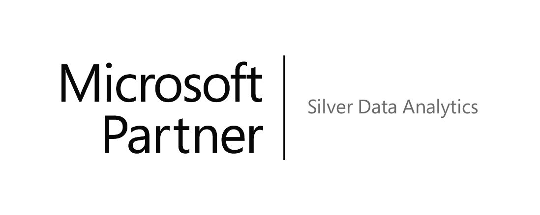 rheindata ist Microsoft Silver Partner Data Analytics